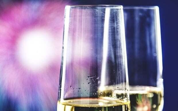 6 способов выбрать алкогольные напитки, чтобы не отравиться