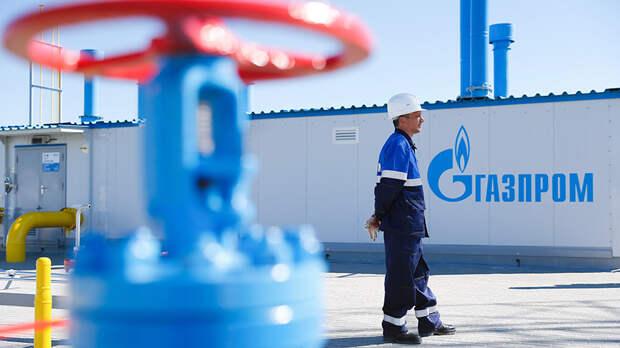 В«Газпроме» рассказали обесплатном проведении газа вчастные дома