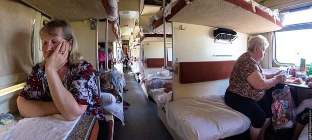 8 ритуалов итрадиций впассажирских поездах, которые выдолжны узнать перед поездкой