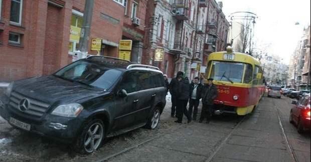 Объяснительная в полиции авто, доброта, дорога, история, контуженный, пробка