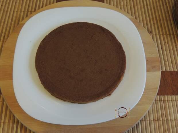 Торт Гости на пороге (3).jpg