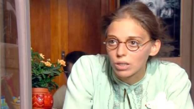 Украина снимет пародию мелодраматического сериала о Кате Пушкаревой