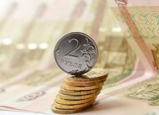 Геополитические риски в 2021 году будут снижаться, и рубль продолжит укрепление