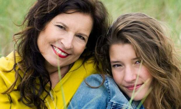 Женщина отказалась лечить свою дочь от лейкемии. Вот чем это обернулось для маленькой девочки