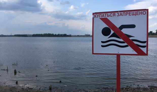 Тело несовершеннолетнего парня обнаружили водном изводоемов Татарстана