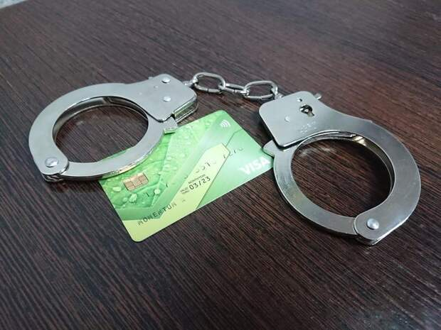 Сотрудник иркутской фирмы задержан в Забайкалье за дачу взятки транспортной полиции