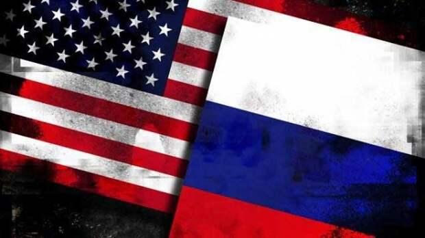 Французы возмутились из-за обвинений США в адрес России