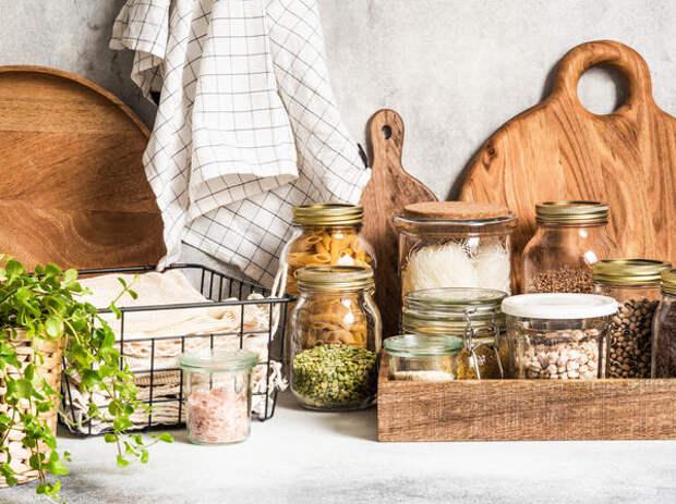 5 дорогущих деревянных вещей, которые можно сделать своими руками