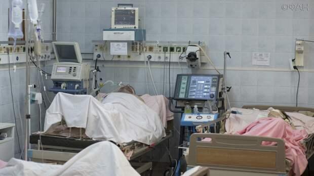 В России необходимо оценивать влияние лечения на качество жизни пациентов