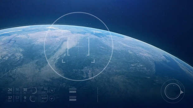 «Это необыкновенно»: глава NASA о сотрудничестве с Россией