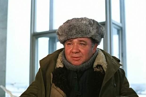 Лучшие фильмы Евгения Леонова