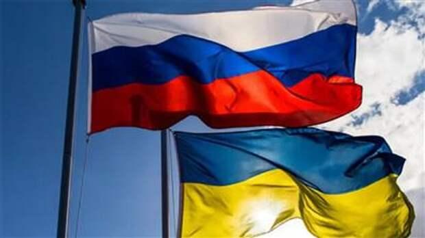 Песков: РФ не намерена отказываться от украинского транзита газа после завершения договора