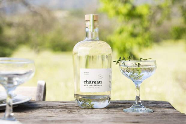 Необычные и редкие алкогольные напитки мира