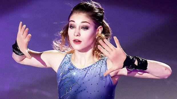 Сборная России по фигурному катанию на олимпийский сезон: кто вместо Загитовой и Медведевой?
