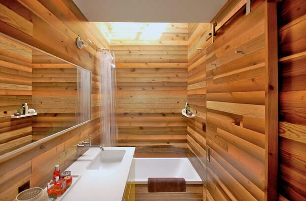 https://dagwoodslouisville.com/wp-content/uploads/2018/12/shower-house-plans-lovely-tiny-bathrooms-with-attractive-interior-designs-of-shower-house-plans.jpg