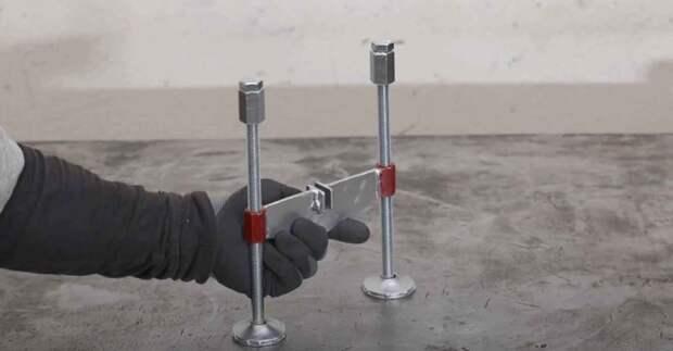 Как сделать вертикальный прижим для столярных работ