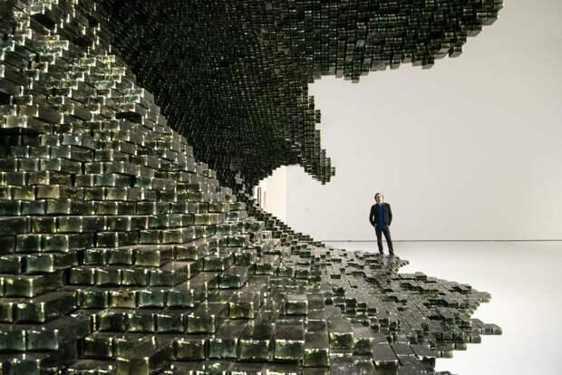 Самые дорогие художники современности