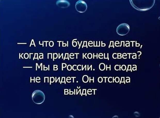 zERKqUpOwQ0