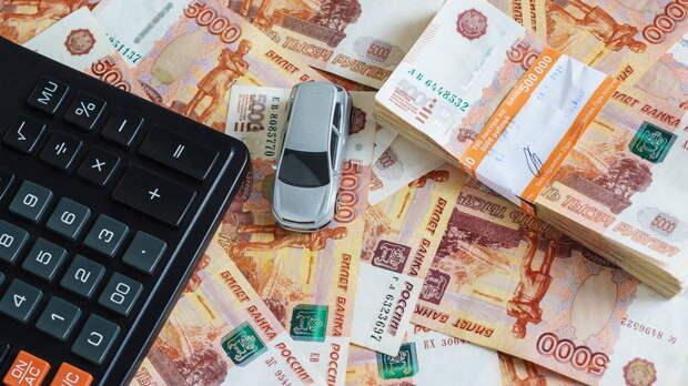 Автомобиль за миллион: какие модели можно купить в России на эти деньги