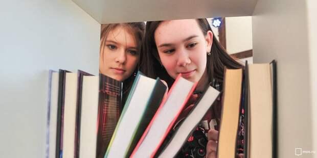 В Культурном центре Дмитрия Фурманова пройдет мастер-класс по живописи