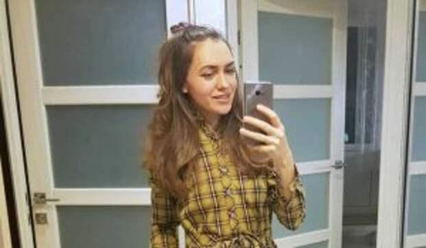 «Похоже на страшный сон»: беременная звезда «Дома-2» намекнула на развод