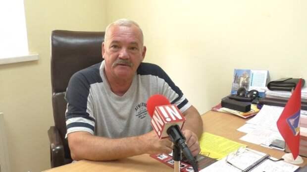 Итоги акции «#НАДОЕЛИ»! Более 27 тысяч севастопольцев поставили подписи за самороспуск Заксобрания