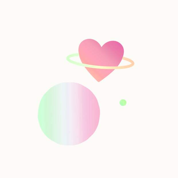 Астрология любви, красоты и отношений с Катей Кайлас: 20–26 ноября 2020 года
