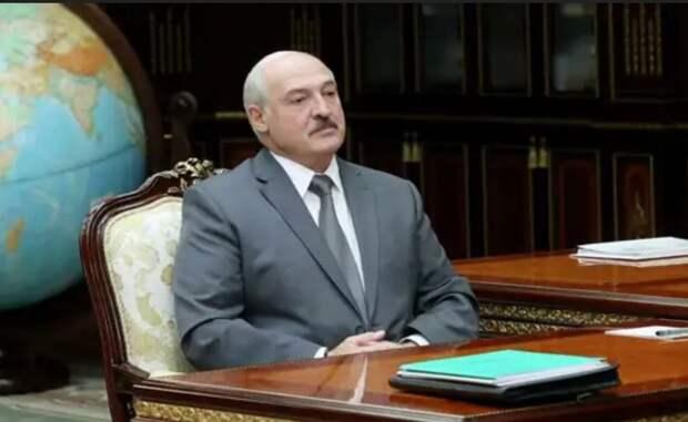 Лукашенко выигрывает битву с Евросоюзом