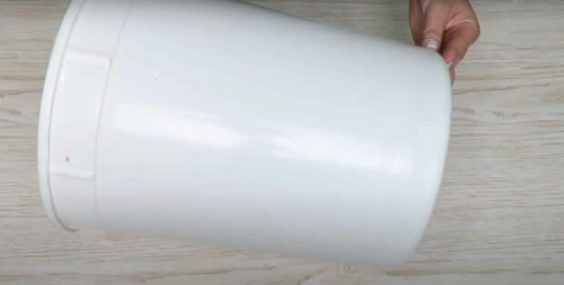 Гениальное решение по утилизации стеклянной бутылки