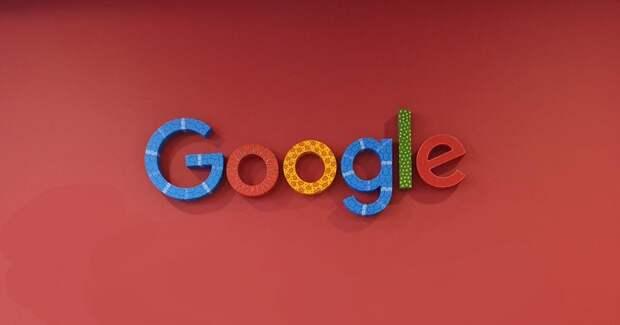 Рекламная выручка Google выросла на 22%