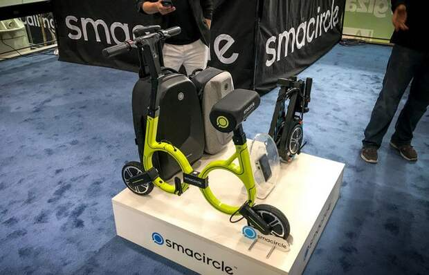 Отличное решение. |Фото: smacircle.net.