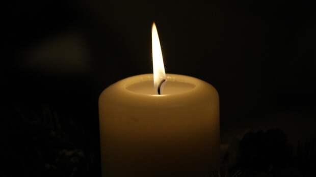 Погибших при стрельбе в казанской школе похоронят 12 мая