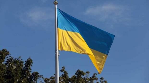 Скандальный украинский депутат замахнулся на российские земли