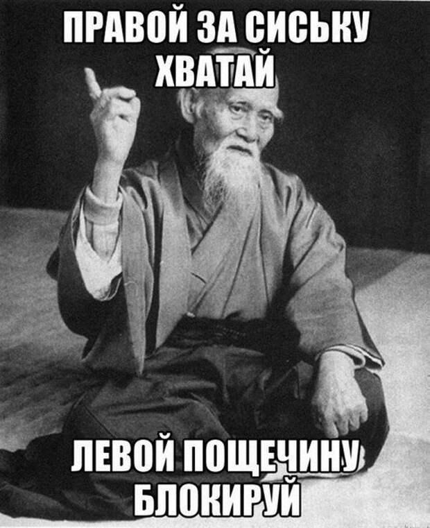 ExL_pLTkOTA