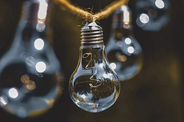 В Краснодаре за выходные 15 раз отключался свет