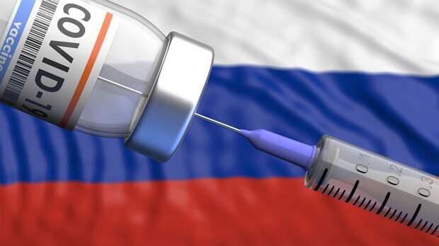 Депутат Свищев: «Считаем правильным рекомендовать спортсменам вакцинироваться»