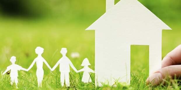 Подписан указ о единовременной выплате семьям с детьми