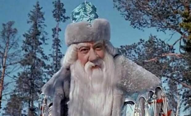 Как на Западе перевели названия знаменитых советских фильмов