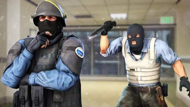 Разработчик CS:GO объяснил, почему Valve редко вступает в диалог с игроками