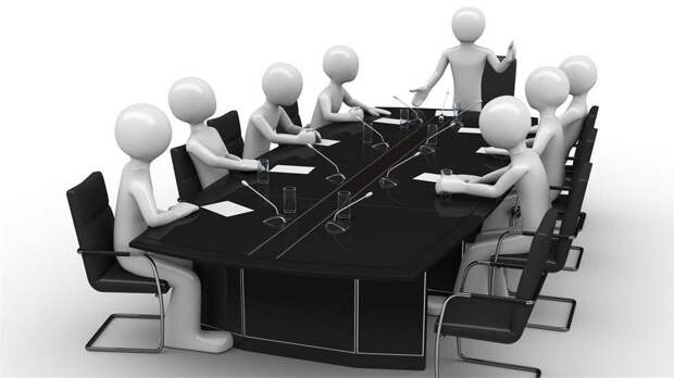 Состоялся республиканский семинар по вопросам применения подходов к оцениванию открытой части экзаменационных заданий ГИА