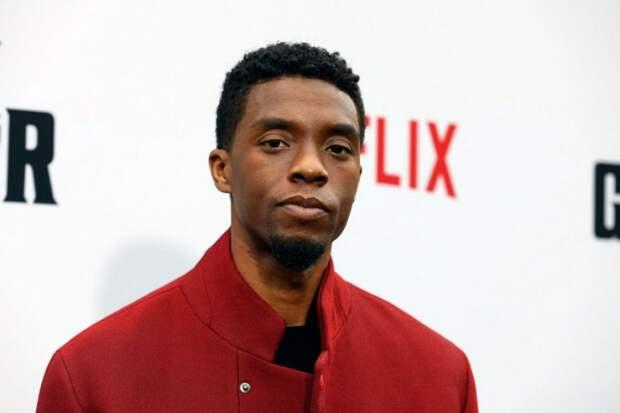 В США скончался голливудский актер из киновселенной Marvel