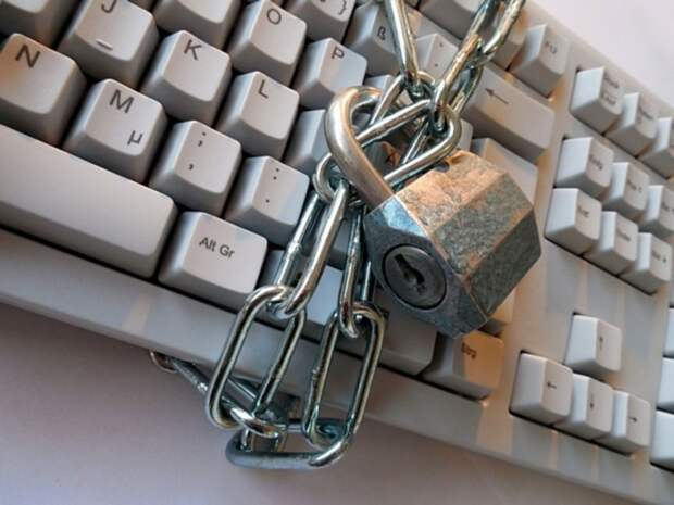 В России вводится внесудебная блокировка сайтов с «порочащей информацией»