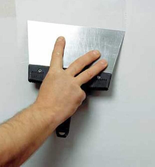 Как оформить стены с помощью трафаретов! (мастер-класс, идеи)