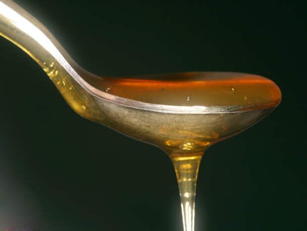 Имбирь, мед и тыква: самые полезные продукты против простуды
