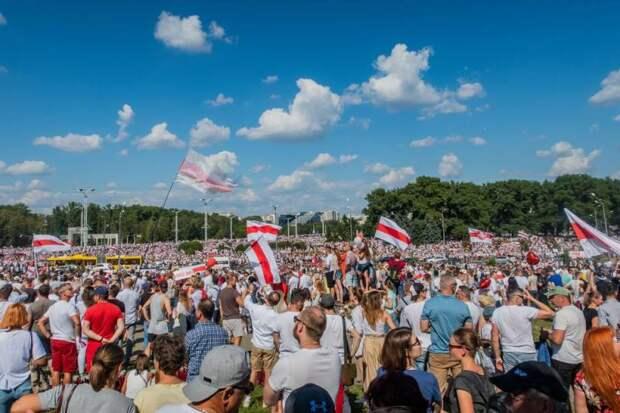 В Польше не хотят ссориться с Россией из-за Беларуси