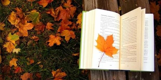 10 классных романов о раздвоении личности