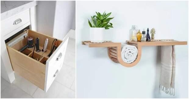 15 привлекательных гаджетов, которые сделают вашу ванну уютной