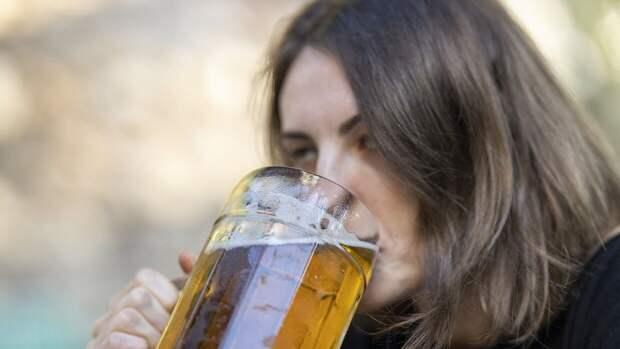 В России могут ввести ограничения на количество купленного алкоголя в год