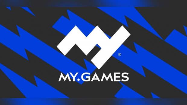 Пользователи MY.GAMES Store теперь могут зарабатывать на стримах, косплее и другом контенте