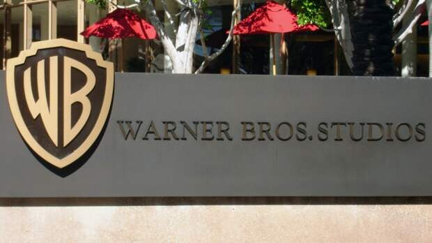 Warner Bros. намерена привлечь темнокожего режиссера к съемкам нового фильма о Супермене